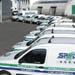 Services d´après-vente et de réparations de portes